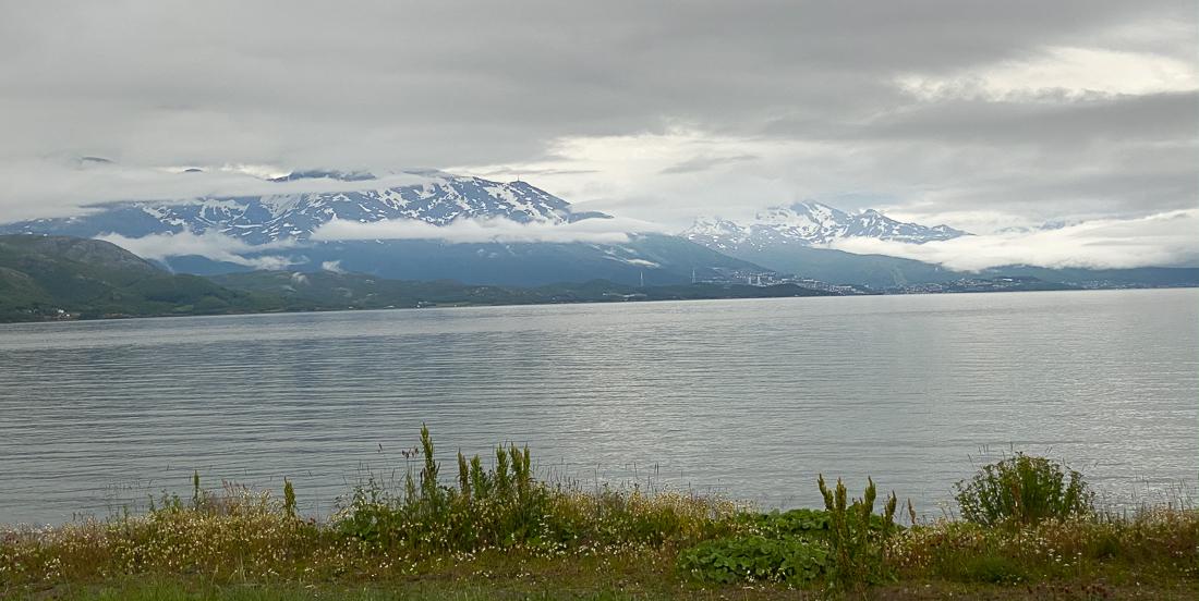 D22_BjerkvikMotNarvik