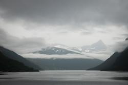D22_RegnvaerInnTilNarvik