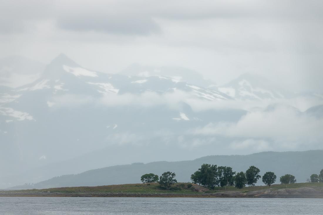 D22_Ballangen_Mot_Narvik
