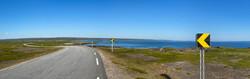 NorgeRundt_Dag30-4