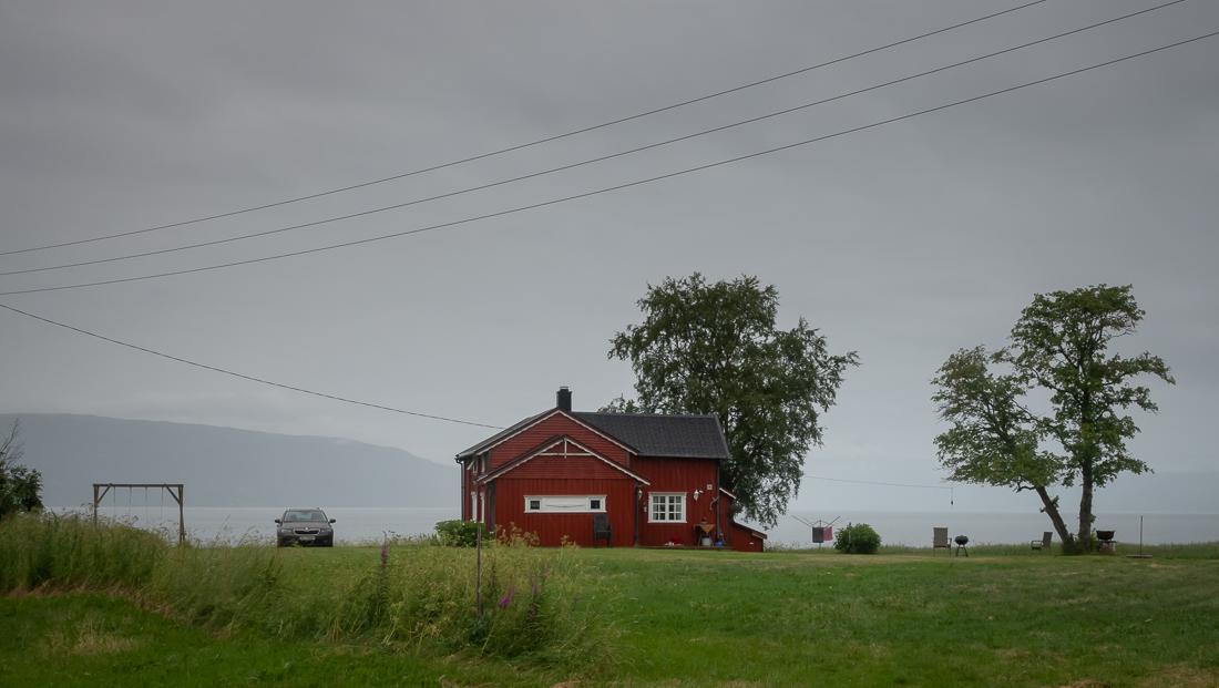 D22_HusVedSjøen