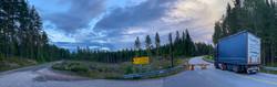 D5_Finnskogen ligger tett langs svenskeg