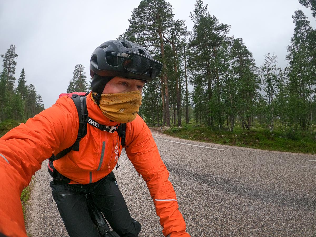 Dag7_KaltPåSykkelen
