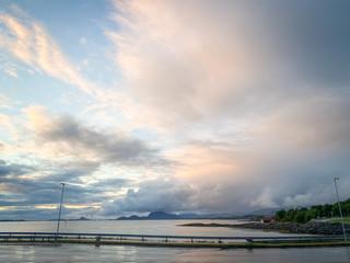 D12_UvaerOverBronnoysund.jpg