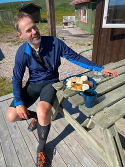 NorgeRundt_Dag30-5