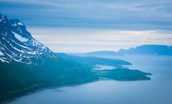 NorgeRundtDag24-34