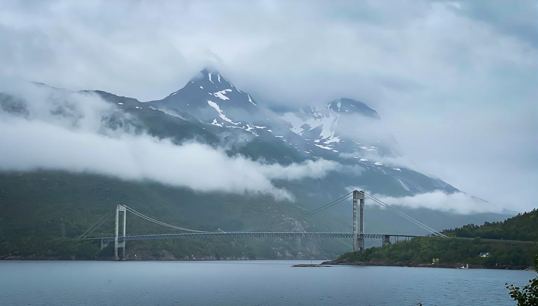 D22_BroMotNarvik
