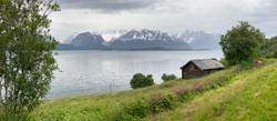 NorgeRundtDag24-16