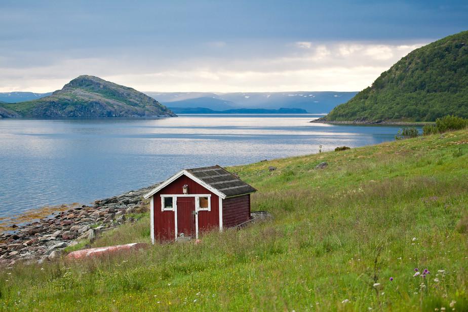 2011_Nord-Norge_Langs veien_42_1-X5.jpg
