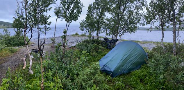 D8_Stugudalen camping.jpg