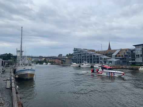 NorgeRundt dag3 Fredrikstad.jpg
