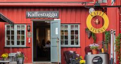Dag7_Kaffestuggu