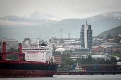 D22_Narvik