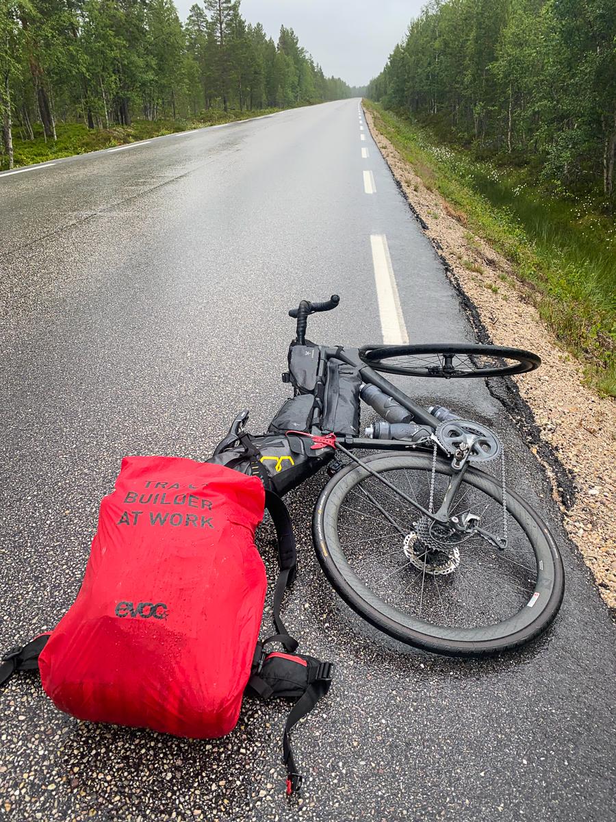 Dag7_SykkelPåVeien