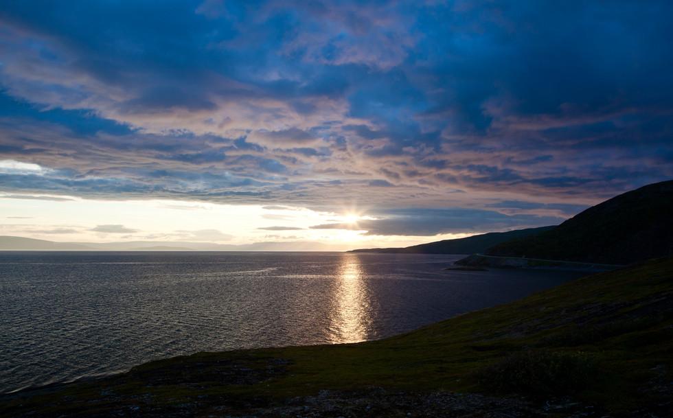 2011_Nord-Norge_Langs veien_51_1-X5.jpg
