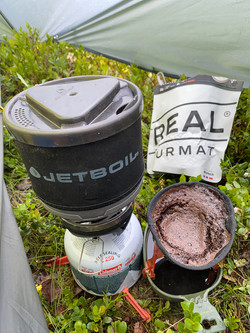 D9_Frokost_jetboil