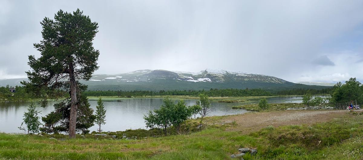 Dag7_SnøfallIFjellet4