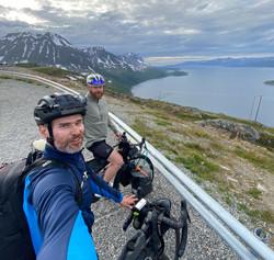 NorgeRundtDag24-31