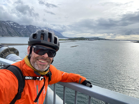 D15_Helgelandsbrua.jpg