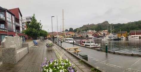 NorgeRundt dag3 Halden1.jpg