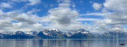 NorgeRundtDag24-20