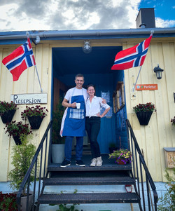 NorgeRundt_Dag29-7