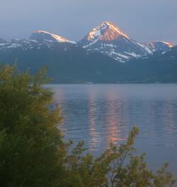 NorgeRundtDag24-4