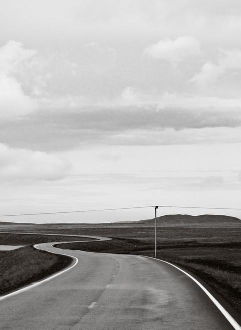 2011_Nord-Norge_Langs veien_60_1-X5.jpg
