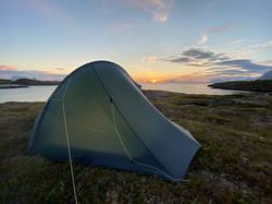 D15_Donna_Norvaagen_Camp