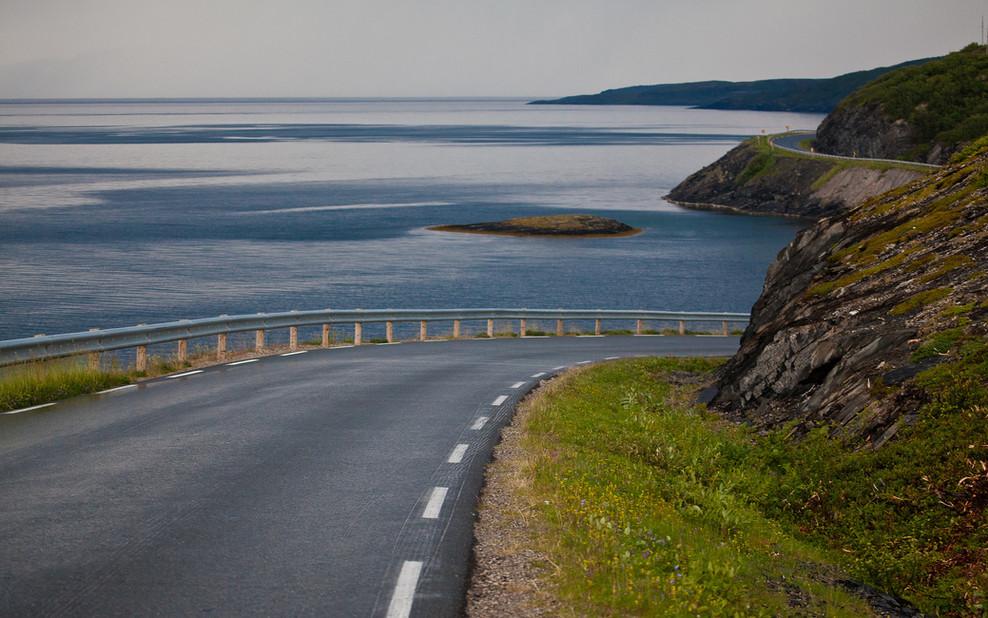 2011_Nord-Norge_Langs veien_43_1-X5.jpg
