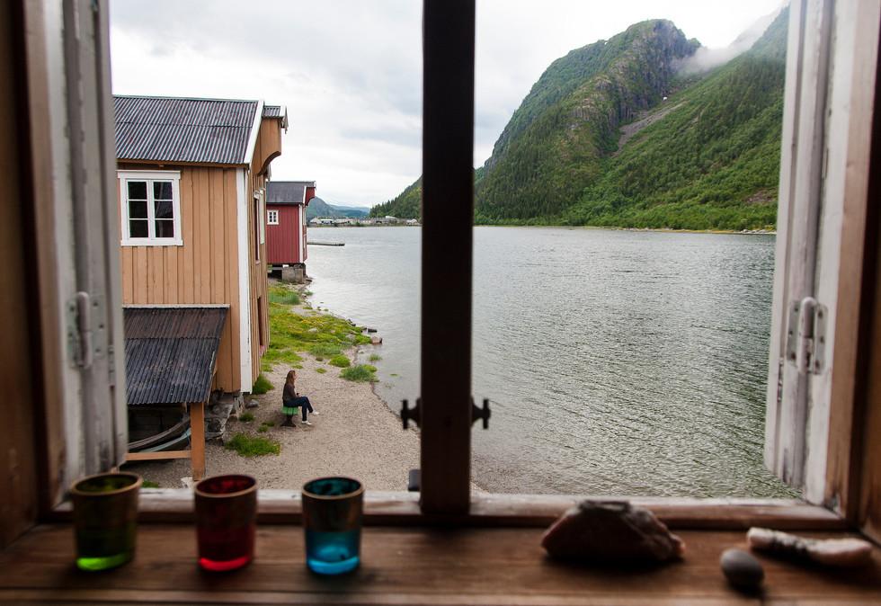 2012_BilturNN_Mosjøen_Lydiabrygga_Ut_vin