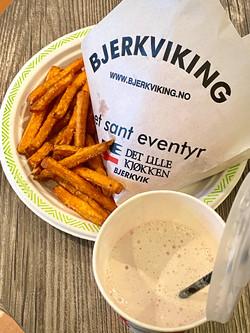 D22_Bjerkvik_BjerkvikingMedAlt
