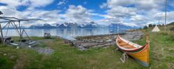 NorgeRundtDag24-19