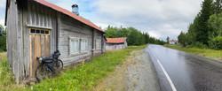 D13_HoylandetFolkIHusan
