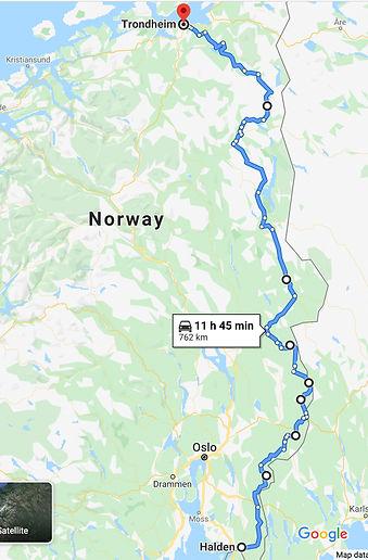 NorgeRundtKartDag4til9.jpg