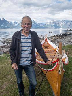 NorgeRundtDag24-22