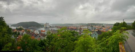 NorgeRundt dag3 Halden2.jpg