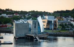 D41_Nesna-Trondheim-38