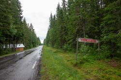 D5_På_vei_inn_i_selve_Finnskogen