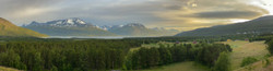 NorgeRundtDag24-11