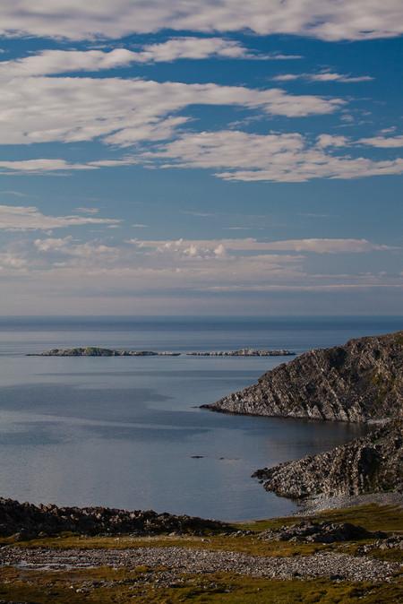 2011_Nord-Norge_Langs veien_62_1-X5.jpg
