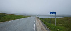 NorgeRundt_Dag28-5