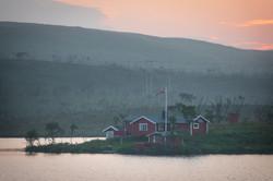 NorgeRundt_Dag29-15