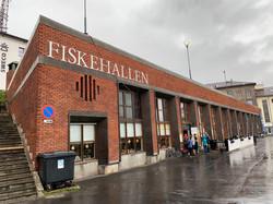 D22_Narvik_Fiskehallen