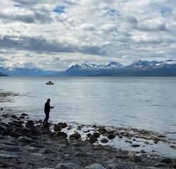 NorgeRundtDag24-23