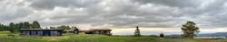 D11_Øyna landskapshotell