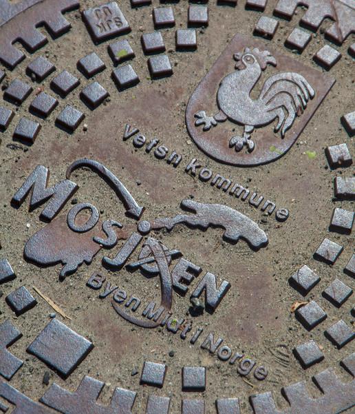 2012_BilturNN_Mosjøen_ Kumlokk1-X4.jpg