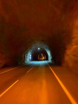 D19_Steigenentunellen