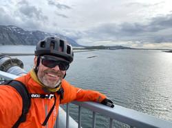 D16_Helgelandsbrua