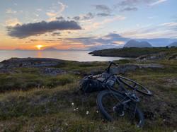 D15_Donna_Norvaagen_Bikepbacking